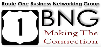 Route One Business Networking Group (BNG)